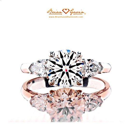 Die 4 besten Online-Juweliere mit außergewöhnlichem Diamant-Schmuck