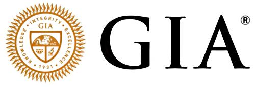 GIA - Das bekannteste gemmologische Institut weltweit