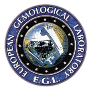 EGL-Logo - European Gemological Laboratory