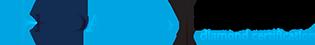 EGL-Logo - European Gemological Laboratory