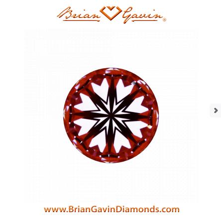 einblicke in brian gavin diamonds weltweit brillant und. Black Bedroom Furniture Sets. Home Design Ideas