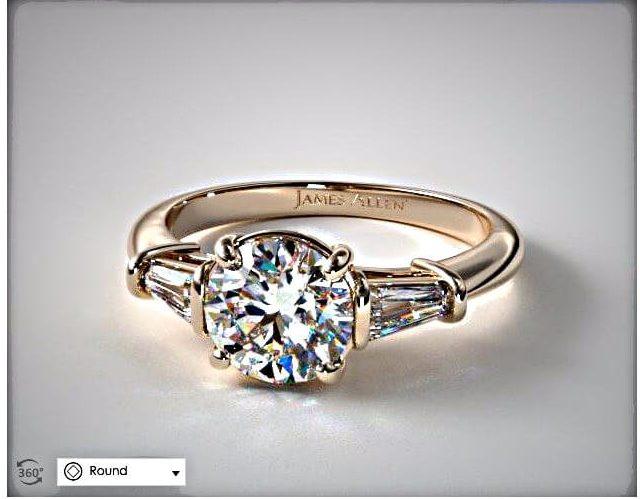Entdecken Sie hunderte handgefertigte Ring-Designs