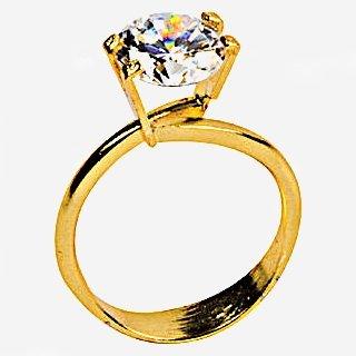Fertigen Diamantring oder losen Diamanten kaufen
